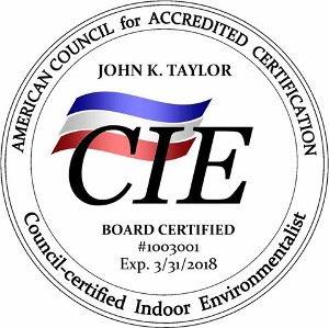 CIE Certification